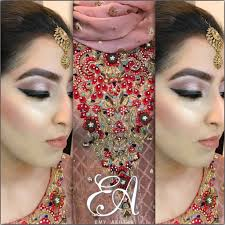 hair and makeup artist in sutton coldfield image 1 of 9