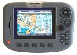 the raymarine a60, another unbiased chartplotter fishfinder combo Raymarine A60 Wiring Diagram raymarine a60 chartplotter fishfinder combo Raymarine Network Wiring Diagrams