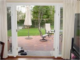 Bedroom : Awesome Andersen Screen Door Replacement Awesome ...