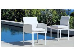 sifas furniture. Ht Sifas Furniture