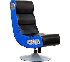 bluetooth gaming chair canada design ideas