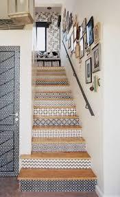 Und auch hier darf es an entsprechender dekoration nicht fehlen. 20 Treppe Dekorieren Ideen Treppe Dekorieren Treppe Dekorieren