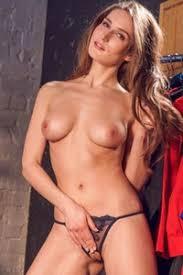 Elina Nude 85 Aka Elina At Alex Lynn Eternal Desire Met Art Mpl Studios Sexart