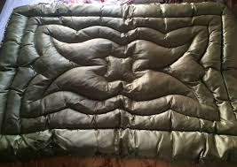 cws pelaw antique armoires. VINTAGE ANTIQUE ENGLISH GREEN SATIN SILK FEATHER DOWN BED EIDERDOWN QUILT THROW | EBay Cws Pelaw Antique Armoires