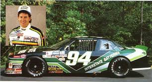 Stanley Smith Chelsea, AL - Gallery - BS&S Motorsports | racersreunion.com