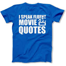 Funny T Shirts And Hoodies I Love Apparel