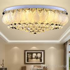 beautiful high end chandelier lighting dimmable modern chandeliers high end k9 crystal led ceiling