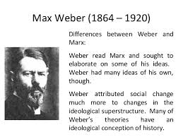 max weber s theory of social stratification essay editing  stratification theory weber essay 5447 words