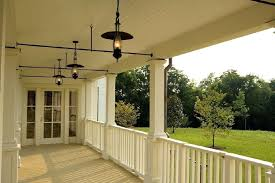 pottery barn outdoor lighting. Farmhouse Outdoor Lighting Fixtures Excellent Cottage Style Pottery Barn