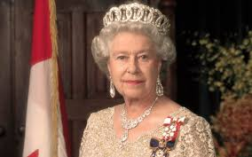 Queen Elizabeth Wallpapers - Wallpaper Cave