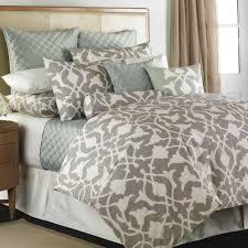 palisades bedroom designed barry