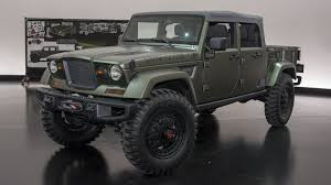 2018 jeep truck. brilliant jeep 2018 jeep truck review throughout jeep truck p