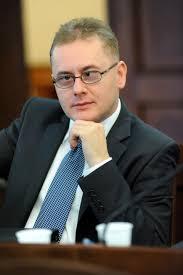 Poznań: Radny Adam Pawlik przeszedł do PiS | Głos Wielkopolski