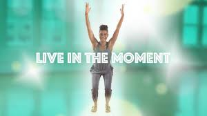 Juni 2021, 18:30 uhr, orf sport +. Live In The Moment Gonoodle