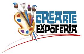Crearte Logo Crearte Logo Rome Fontanacountryinn Com