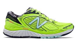 new balance 860 womens. nb new balance 860v7, lime glo with dark denim 860 womens