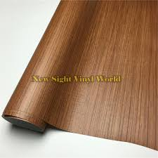 hardwood for furniture. Teak Car Wooden Self Adhesive Film Sticker Decal Wood Vinyl Floor Furniture Auto Interier Size:1.24X50m/Roll(4ft X 165ft)-in Stickers From Automobiles Hardwood For