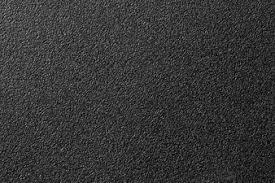 realistic road texture seamless. black road texture realistic seamless b
