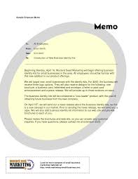 memos samples memo template free download name address phone number template