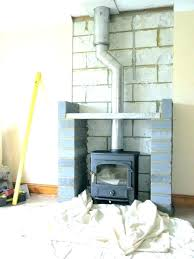 convert wood burning fireplace to gas logs wood burn fireplace to gas convert wood burn fireplace