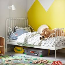 ikea childrens bedroom furniture. Beautiful Childrens Childrenu0027s Beds Inside Ikea Childrens Bedroom Furniture W