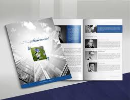 Simple Annual Report