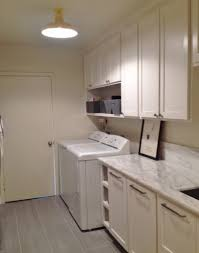 lighting for laundry room. It Won Me Over Because Reminds Of The Lights On Fire Island, New York, Passenger Ferry Which I\u0027ve Ridden Every Summer Since I Was An Infant.\u201d Lighting For Laundry Room