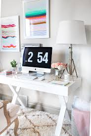 home office framed art decorating idea art for home office