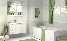 bathroom curtains ideas. image of: window curtains green bathroom ideas a