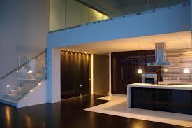 Lineaire Designs Aesthetic Design Brickell Magazine