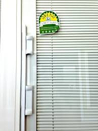 doors with blinds inside medium size of between the glass blinds blinds between the glass sliding
