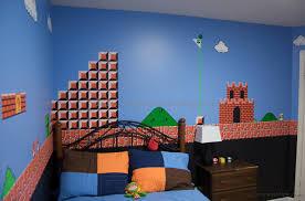 Mario Bedroom Decor Bedroom Chair Small Best Bedroom Furniture Sets Ideas Bedroom