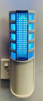 Uv Light Nz Indoor Fly Trap