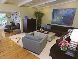 HGTV gives the details on contemporary decor | HGTV