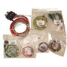 full wiring harness jeep cj7 cj5 cj8 cj6 scrambler willys cj fc amc jeep cj7 wiring harness centech wiring harness; 55 86 jeep cj models