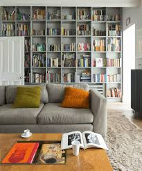 full size of gray color schemesng room grey couch wall colors for with furniture ideas blue
