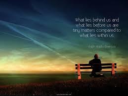 wisdom nook roixcroix 20120829