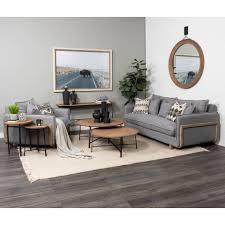 roy i sofa designq edmonton