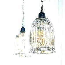 mercury glass chandelier shades glass pendant shades mercury glass pendant light mercury glass pendant light fixtures