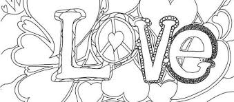 Unicorn Free Printable Coloring Pages Awesome 10 Unicorns Coloring