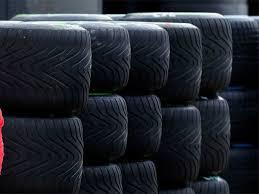 Bullish On India Pirelli Plans To Scale Up Presence The
