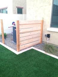 diy outdoor privacy screen outdoor planked wall privacy screen diy portable outdoor privacy screen