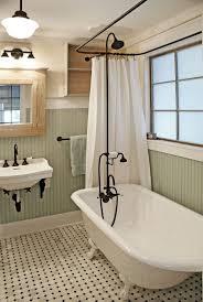 23 Amazing Ideas About Vintage Bathroom