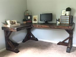 home office desks ideas photo. Stylish Home Office Desk Ideas 3645 30 Diy Fice Modern Wood Furniture Michael Desks Photo