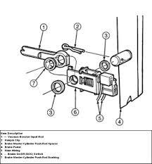 wiring diagrams 3 way light 2 way switch circuit basic light Dual Pole Light Switch Wiring full size of wiring diagrams 3 way light 2 way switch circuit basic light switch double pole light switch wiring