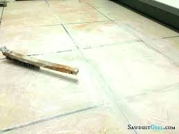 how to remove mortar from tile mortar bed for tile removing mortar from tile how to how to remove mortar from tile