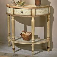 dining room side table decorating ideas an accent decor winsome antique small home look