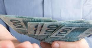 Resultado de imagem para dinheiro tem