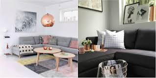 Small Picture living room ideas Home Design Ideas