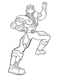 Small Picture Printable Power Rangers Coloring Pages Elegant Coloring Pages